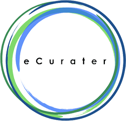 Ecurater Journals