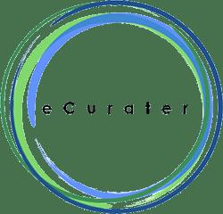 Ecurater